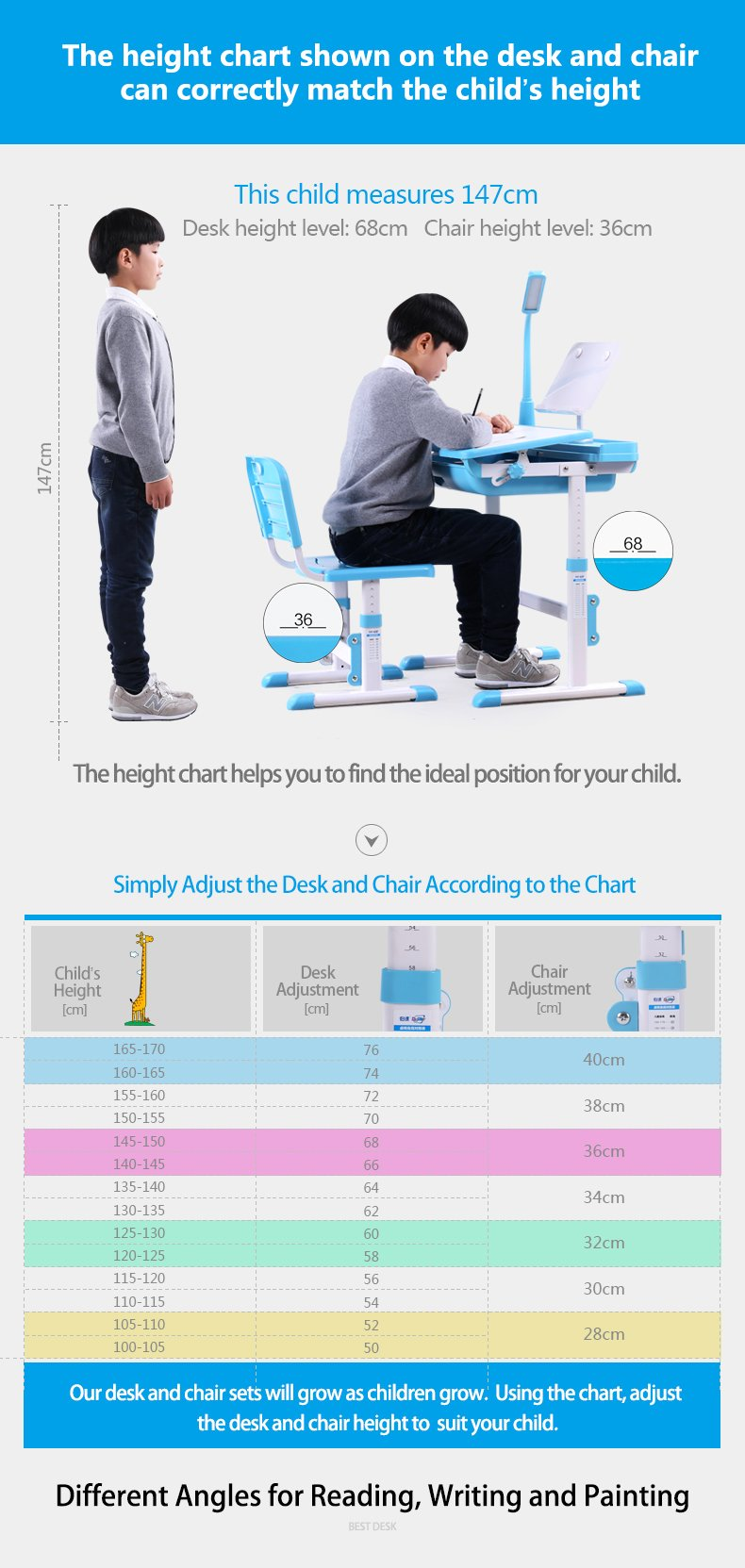 Kids-Table-Chair-Children-Study-Desk-School-Desk-Height-Adjustable-Ergonomic-Children-Table-Sprite-Desk-03