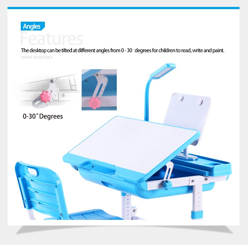 Kids-Table-Chair-Children-Study-Desk-School-Desk-Height-Adjustable-Ergonomic-Children-Table-Sprite-Desk-04